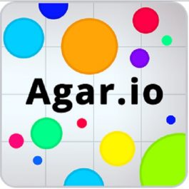 Agar.io 1.3.0 for Android +2.3.3