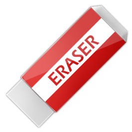 History Eraser Pro 6.0.6 for Android +4.0