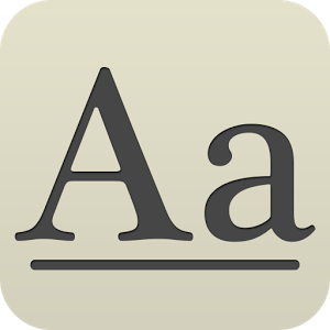 HiFont 5.4.7 for Android +2.2