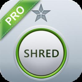 iShredder Enterprise Pro 3.1.0 for Android +2.3