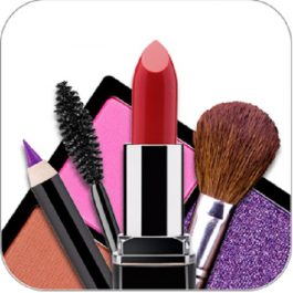 YouCam Makeup - Makeover Studio 4.12.2 for Android +4.0