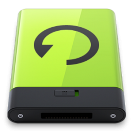 Super Backup Pro: SMS&Contacts 2.0.06 Patched for Android +2.3
