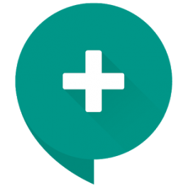 Telegram+ 3.4.2.5 for Android +2.3