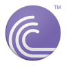 BitTorrent Pro 3.13 for Android +2.1