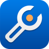 All In One Toolbox (29 Tools) v8.0.6 b150172 for Android +4.0.3