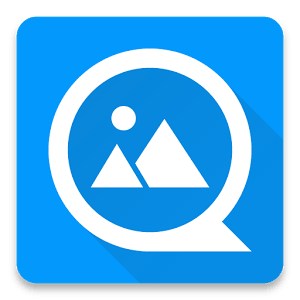 QuickPic 4.7.0.1366 for Android +2.3
