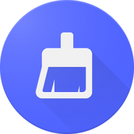 Power Clean - Fast Cleaner 2.8.1 for Android +2.3