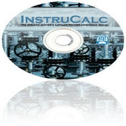 Chempute Instrument Engineering Calculations InstruCalc 6.2.0