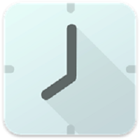 ASUS Digital Clock & Widget 1.5.0.68_160120 for Android +4.2