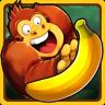 Banana Kong 1.9.2 Mod for Android +2.3.3