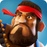 Boom Beach 24.170 for Android +4.0.3