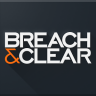Breach and Clear 1.43d for Android +2.3