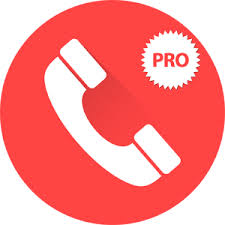 Call Recorder - ACR Pro 24.8 for Android +2.3.2