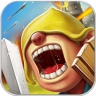 Clash of Lords 2 1.0.200 for Android +2.3