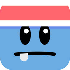 Dumb Ways to Die 2: The Games 1.4 for Android +3.0