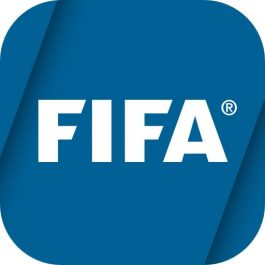 FIFA 3.2.0 for Android  +4.0