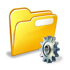 File Manager (File transfer) 2.5.0 for Android +2.3