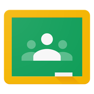 Google Classroom 1.7.462.08.72 for Android +4.0.3