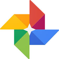 Google Photos 1.14.0.114800181 for Android +4.0
