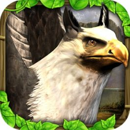 Griffin Simulator 1.0 for Android +2.3
