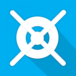 Hide Secrets - Pics, SMS, Apps Premium 4.3 for Android +2.2