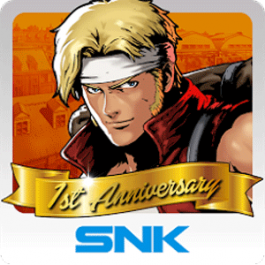 Metal Slug Defense 1.43.0 (Unlimited MSP/Medals/BP) for Android +2.3.3