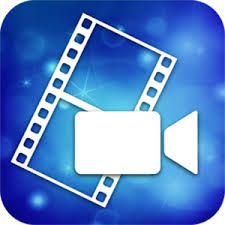 PowerDirector - Video Editor 3.7.1 for Android +4.3