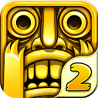 Temple Run 2 1.20.2 for Android +2.3