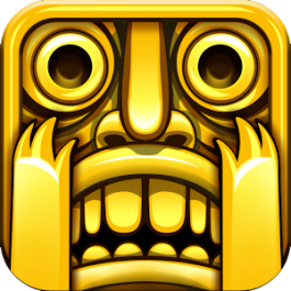 Temple Run: Оz 1.6.7 for Android +2.3