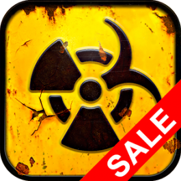 The Survivor Rusty Forest 1.1.7 for Android +2.3
