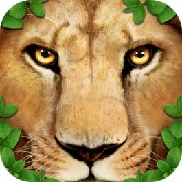 Ultimate Lion Simulator 1.0.4 for Android +2.3