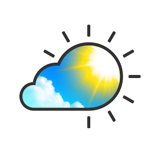 Weather Live 4.6 for Android +2.3