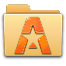 ASTRO File Manager with Cloud Pro 4.6.2.7 for Android +2.3.2