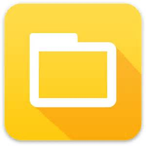 ASUS File Manager 2.0.0.136_160129 for Android +4.4