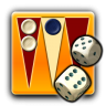 Backgammon Free 2.22 for Android +2.3.2