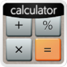 Calculator Plus 4.9.5 for Android +2.3.3