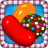 Candy Crush Saga 1.69.0.6 for Android +2.3