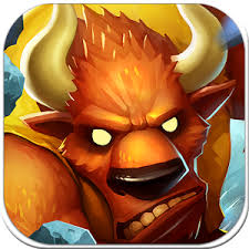Clash of Lords 1.0.355 for Android +2.3.2
