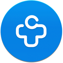Contacts plus 5.19.3 for Android +4.0