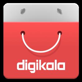 دیجی کالا 1.0.7 برای اندروید +2.3.2