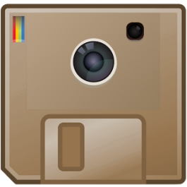 InstaSave Pro 2.7.2 for Android +2.3.4