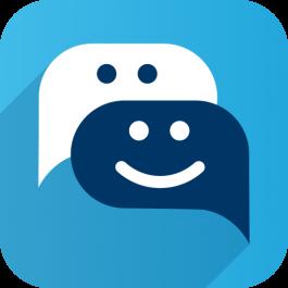 Telegram Farsi 4.2.1-2 for Android +4.1