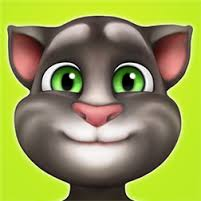 My Talking Tom 3.2.1 for Android +4.0.3