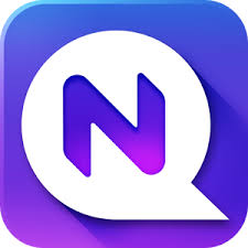 NQ Mobile Security & Antivirus 8.2.08.00 for Android +2.1