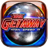 Pinball Arcade 1.46.9 for Android +2.3