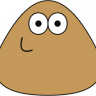 Pou 1.4.69 for Android +1.6