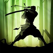 Shadow Fight 2 1.9.16 for Android +3.0