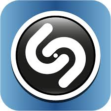 Shazam Encore 6.1.1-160119 for Android +4.1