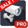 tinyCam Monitor PRO 6.5.1 for Android +2.3