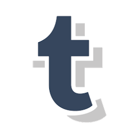 Tumblr 5.4.1.00 for Android +4.0